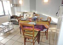 8-location-gite-salon-la-clairiere-auvergne-puy-de-dome-combrailles-63