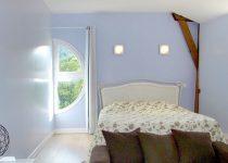 auvergne-chambre-hote-romantique-chateauneuf-les-bains-63