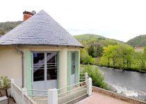 auvergne-gite-moulin-chateauneuf-les-bains-63-riviere-sioule