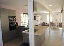 chambre-hote-cuisine-chateauneuf-les-bains-auvergne-puy-de-dome-63-combrailles
