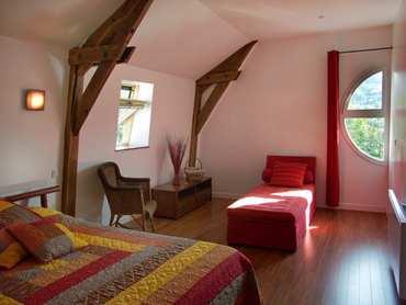 bed-and-breakfast-moderne-moulin-de-lachaux-chateauneuf-les-bains-auvergne-63