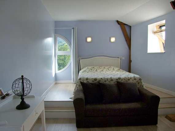 chambres-hotes-romantique-chateauneuf-les-bains-auvergne-puy-de-dome-63