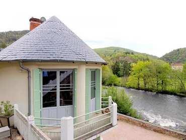 gites-du-moulin-chateauneuf-les-bains-auvergne-63-riviere-sioule