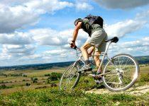 gite-la-clairiere-auvergne-gouttieres-63-paysage