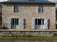 lisiere-du-bois-gite-gouttieres-auvergne-puy-de-dome-63-chambre-hote