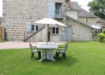 1-location-gite-jardin-la-lisiere-auvergne-puy-de-dome-combrailles-63