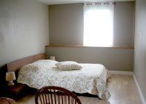 auvergne-63-chateauneuf-les-bains-chambre-hote-suite-familiale
