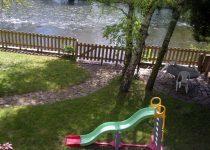 auvergne-location-chambres-jardin-chateauneuf-les-bains-63