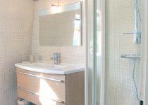 chateauneuf-les-bains-auvergne-location-chambre-hote-romantique-salle-de-bains-63