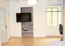 gite-63-auvergne-moulin-lachaux-chateauneuf-les-bains-chambre-television