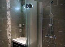 gite-auvergne-la-clairiere-gouttieres-63-salle-bains