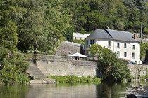 gite-le-moulin-auvergne-puy-de-dome-63-chateauneuf-les-bains-combrailles-sioule