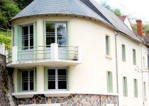 gite-moulin-lachaux-chateauneuf-les-bains-63