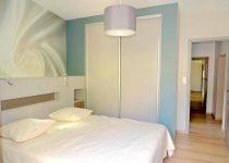gite-moulin-lachaux-chateauneuf-les-bains-63-chambre