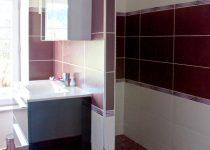 gite-moulin-lachaux-chateauneuf-les-bains-63-salle-bains
